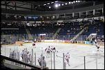 Name: 141016-icedogs-bulldogs-1-023.jpg    