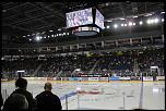Name: 141016-icedogs-bulldogs-1-034.jpg    