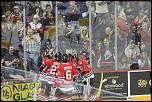 Name: 141016-icedogs-bulldogs-1-069.jpg    