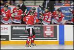 Name: 141016-icedogs-bulldogs-1-072.jpg    