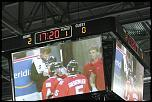 Name: 141016-icedogs-bulldogs-1-077.jpg    