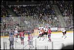 Name: 141016-icedogs-bulldogs-1-085.jpg    