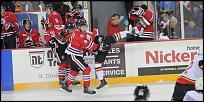 Name: 141016-icedogs-bulldogs-1-105.jpg    