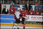 Name: 141016-icedogs-bulldogs-2-002.jpg    