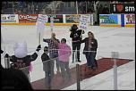 Name: 141016-icedogs-bulldogs-2-004.jpg    