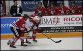 Name: 141016-icedogs-bulldogs-2-019.jpg    