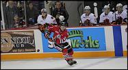 Name: 141016-icedogs-bulldogs-2-030.jpg    