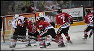 Name: 141016-icedogs-bulldogs-2-032.jpg    
