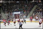 Name: 141016-icedogs-bulldogs-2-038.jpg    