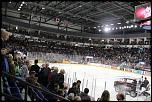 Name: 141016-icedogs-bulldogs-2-046.jpg    