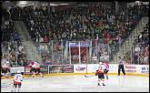 Name: 141016-icedogs-bulldogs-2-049.jpg    