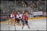 Name: 141016-icedogs-bulldogs-2-054.jpg    