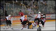 Name: 141016-icedogs-bulldogs-3-013.jpg    