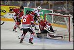 Name: 141016-icedogs-bulldogs-3-017.jpg    