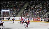 Name: 141016-icedogs-bulldogs-3-018.jpg    
