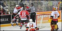 Name: 141016-icedogs-bulldogs-3-030.jpg    