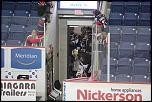 Name: 141016-icedogs-bulldogs-1-016.jpg    