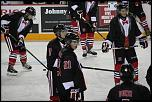 Name: 141016-icedogs-bulldogs-1-026.jpg    