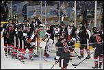 Name: 141016-icedogs-bulldogs-1-027.jpg    