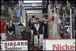 Name: 141016-icedogs-bulldogs-1-051.jpg    