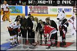 Name: 141016-icedogs-bulldogs-1-059.jpg    