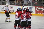 Name: 141016-icedogs-bulldogs-1-076.jpg    
