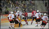 Name: 141016-icedogs-bulldogs-1-084.jpg    