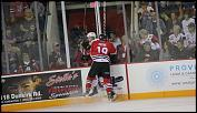 Name: 141016-icedogs-bulldogs-1-099.jpg    