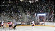 Name: 141016-icedogs-bulldogs-1-102.jpg    