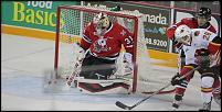 Name: 141016-icedogs-bulldogs-1-108.jpg    