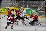 Name: 141016-icedogs-bulldogs-2-001.jpg    