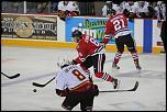 Name: 141016-icedogs-bulldogs-2-060.jpg    