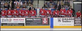 Name: 141016-icedogs-bulldogs-3-002.jpg    