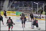 Name: 141016-icedogs-bulldogs-1-021.jpg    