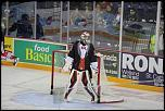 Name: 141016-icedogs-bulldogs-1-025.jpg    