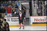 Name: 141016-icedogs-bulldogs-1-050.jpg    