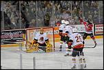 Name: 141016-icedogs-bulldogs-1-066.jpg    