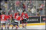 Name: 141016-icedogs-bulldogs-1-070.jpg    