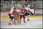 Name: 141016-icedogs-bulldogs-1-075.jpg    