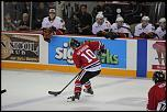 Name: 141016-icedogs-bulldogs-1-100.jpg    