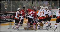 Name: 141016-icedogs-bulldogs-1-101.jpg    