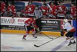 Name: 141016-icedogs-bulldogs-2-009.jpg    