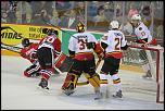 Name: 141016-icedogs-bulldogs-2-029.jpg    