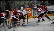 Name: 141016-icedogs-bulldogs-2-033.jpg    