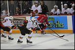Name: 141016-icedogs-bulldogs-2-034.jpg    
