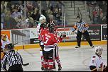Name: 141016-icedogs-bulldogs-2-050.jpg    