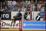 Name: 141016-icedogs-bulldogs-3-006.jpg    