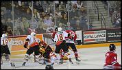 Name: 141016-icedogs-bulldogs-3-012.jpg    