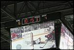 Name: 141016-icedogs-bulldogs-3-016.jpg    