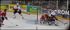 Name: 141016-icedogs-bulldogs-3-024.jpg    